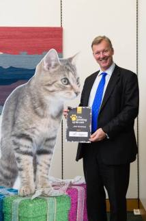 bill-and-cats-protection
