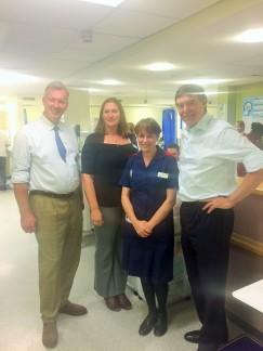 bill-at-hereford-hospital-5