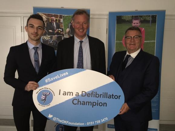 defibrillator-champions-bill-wiggin
