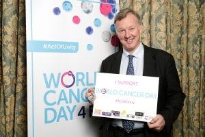 010217-worldcancerday-mp-096-small